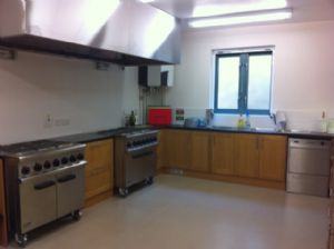 centre-kitchen